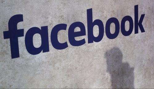Fejsbuk neće cenzurisati političare 10