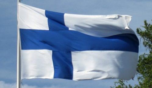 Vlada Finske podnela ostavku 3