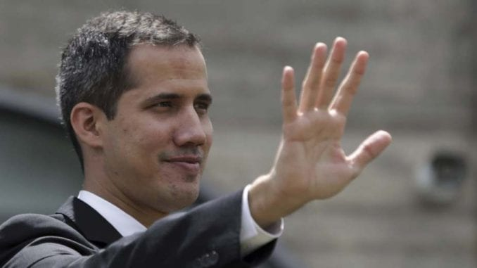AP: Nastavak pregovora venecuelanske vlade i opozicije sledeće nedelje 2