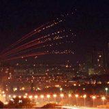 Pre 22 godine počelo NATO bombardovanje SR Jugoslavije 3