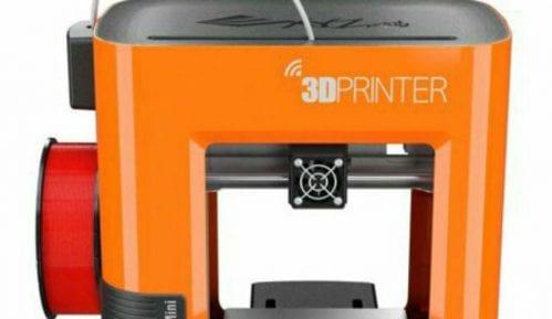 3D štampači za mase 6
