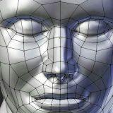 Džek Ma: Roboti će zameniti 800 miliona radnika 9