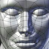 Slike sa Interneta treniraju veštačku inteligenciju 10
