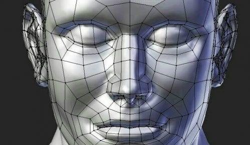 Džek Ma: Roboti će zameniti 800 miliona radnika 8