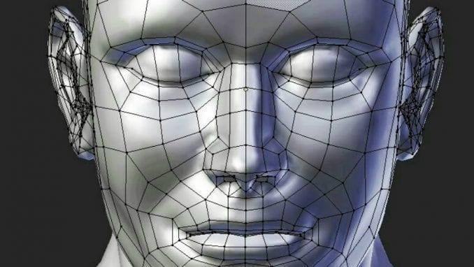 Slike sa Interneta treniraju veštačku inteligenciju 1