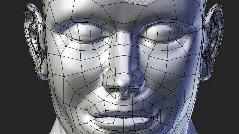 UN pozivaju na moratorijum za sisteme veštačke inteligencije 1
