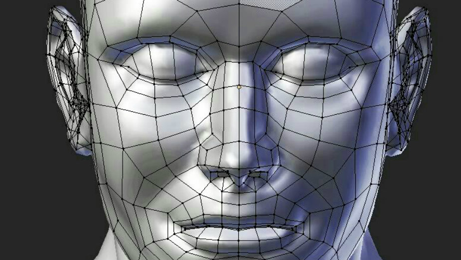 Veštačka inteligencija uči sa YouTube video snimaka 1