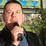 Uprava policije Crne Gore: Zabrana ulaska Vladu Georgievu nije 10 godina 9