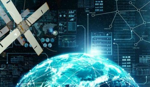 Politički sajber-rat 4