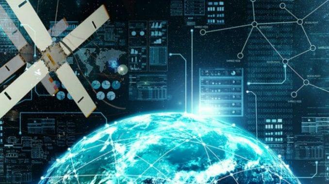Revolucija u pristupu Internetu 3