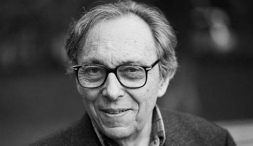 Preminuo švajcarski intelektualac i književni kritičar Žan Starobinski 13
