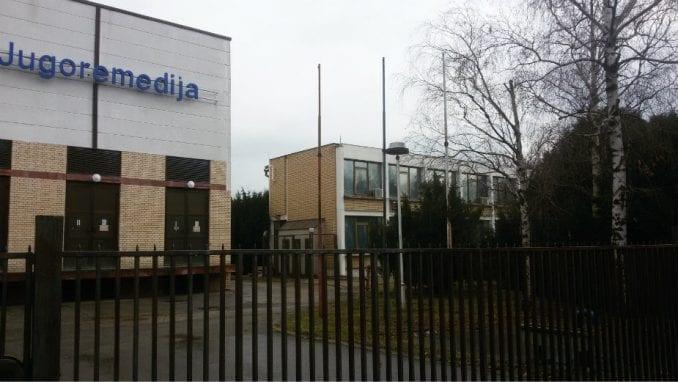 Novi vlasnici preuzeli fabriku lekova Jugoremediju 2