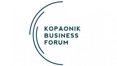 Žurka dobrodošlice Kopanik biznis foruma 1