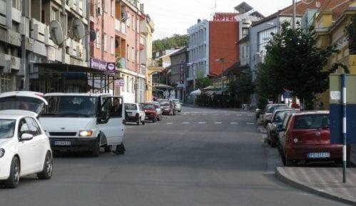 Smenjeno celo rukovodstvo Skupštine opštine Kučevo 5