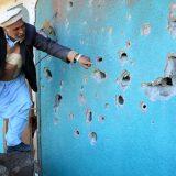 Indija i Pakistan ponovo razmenili napade na vojne položaje i sela u Kašmiru 10