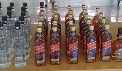 U Hrvatskoj 250.000 alkoholičara 6