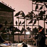 Beogradski festival igre: Lutkari digitalnog doba 11