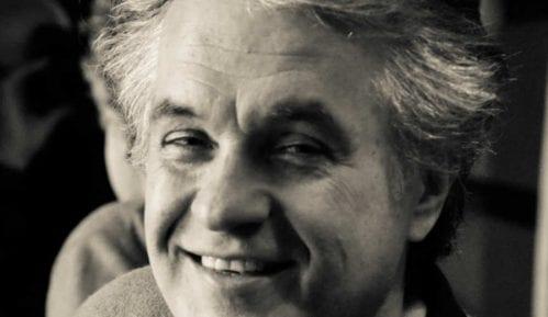 Zbog čega je Beogradska opera u višedecenijskoj krizi 4