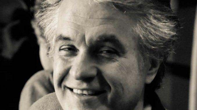 Zbog čega je Beogradska opera u višedecenijskoj krizi 1