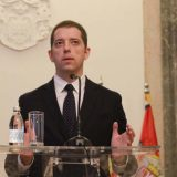 Đurić: Rušenje srpskih spomenika pokazalo da je pomirenje dalo malo rezulata 15