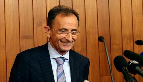 Ombudsman Beograda: Apel medijima da ne afirmišu motive i razloge koji opravdavaju napade na službena lica 14