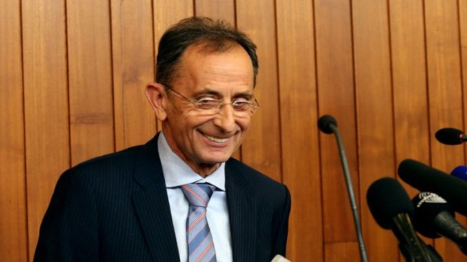 Ombudsman Beograda: Apel medijima da ne afirmišu motive i razloge koji opravdavaju napade na službena lica 1