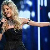 Nevena Božović predstavlja Srbiju na Pesmi Evrovizije (VIDEO) 6