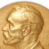 Počinje sezona saopštavanja laureata Nobelovih nagrada 11