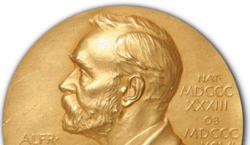 Počinje sezona saopštavanja laureata Nobelovih nagrada 10