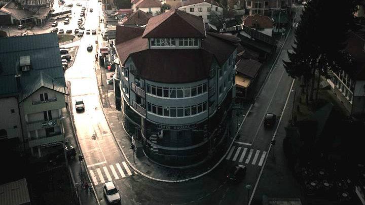 Predsedniku opštine Nova Varoš najviše poverenja, političkim strankama najmanje 1