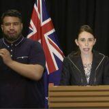 Novi Zeland uvodi zabranu oružja vojnog tipa 7