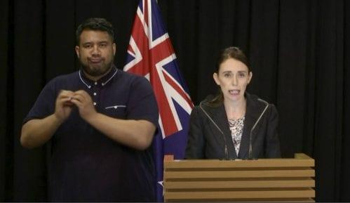 Novi Zeland zabranio posedovanje automatskog i poluautomatskog oružja 15