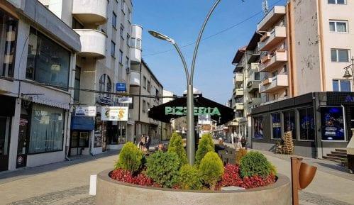 Opština Petrovac na Mlavi traži da udruženja vrate neutrošena sredstava 8