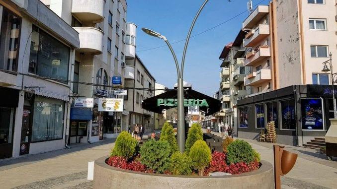 Opština Petrovac na Mlavi traži da udruženja vrate neutrošena sredstava 1