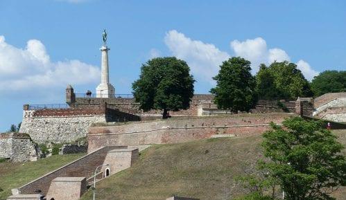 Evropa nostra kritikuje kontroverzni projekat gradnje gondole na Beogradskoj tvrđavi 2