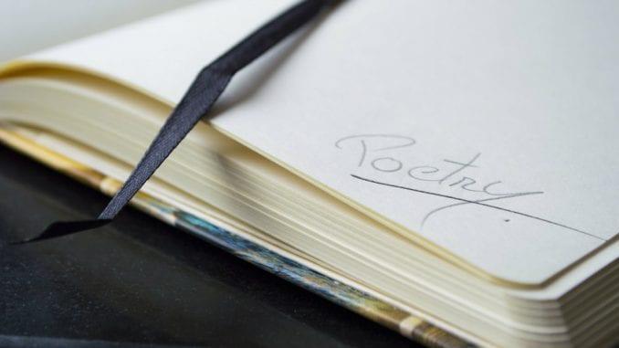 Svetski dan poezije: Poezija će zauvek biti hleb univerzuma 1