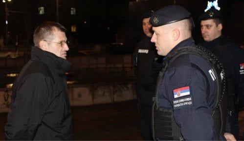 CRTA: Vladimir Rebić da podnese neopozivu ostavku 12