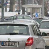 Kompanija MOL Srbija i Agencija za bezbednost saobraćaja potpisale Protokol o saradnji 3