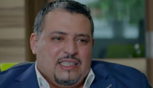 Mediji: Pobunjeni saudijski princ pokreće kampanju za svrgavanje režima 12