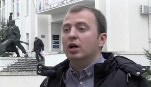 Mirković: Zna se zašto Đilas i Jeremić ne pitaju kojim strancima je Obradović prodavao tajne 14