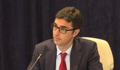 MMF: Struja treba da poskupi bar u skladu sa rastom inflacije 5