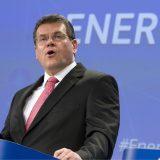 U Slovačkoj danas prvi krug predsedničkih izbora 9