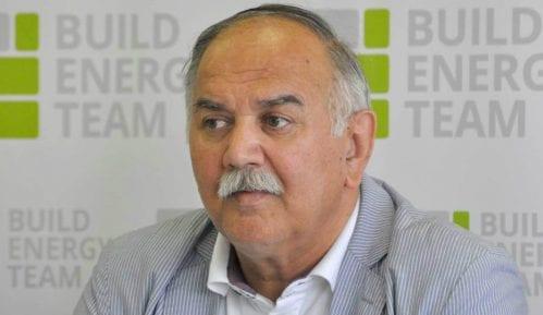 BIRN: Branko Stefanović sa delegacijom MUP-a posetio italijansku fabriku oružja 10