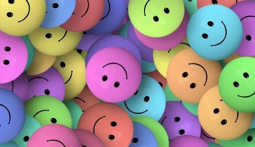 Finska najsrećnija zemlja na svetu, Srbija na 78. mestu 2