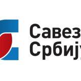 SZS: Formiranje vlasti na nelegalnim izborima je državni udar 11
