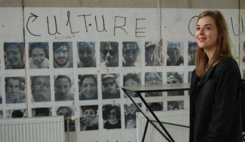 """""""Srbija i Kosovo: kultura bez granica"""" 9"""