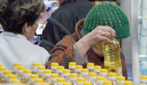 Bimal kupio industriju ulja Sunce iz Sombora 10