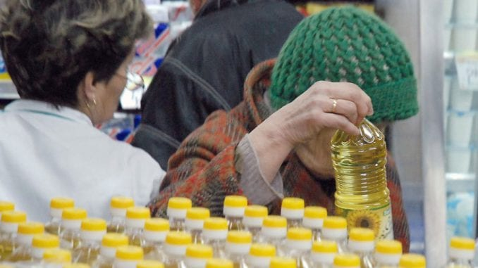 Bimal kupio industriju ulja Sunce iz Sombora 1