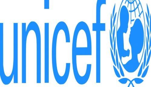 UN: Petoro dece poginulo u Hodeidi 11