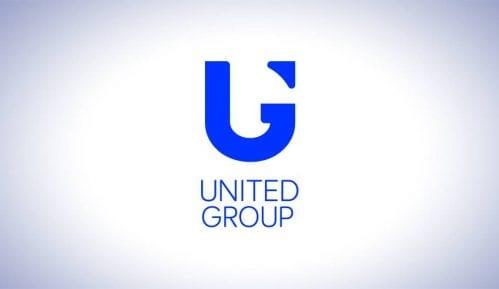 Bogoljub Pješčić upao u centralu United Grupe, nasrnuo na radnika obezbeđenja 3